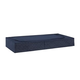 Underbed Chest (Set of 2) By Organize It All