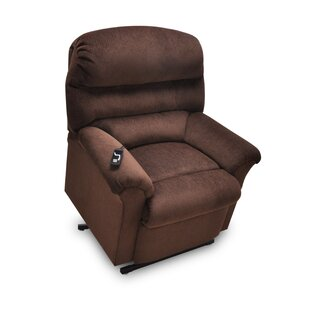 Franklin Chase Power Lift Assist Recliner