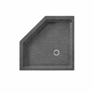 Swan Solid Surface 38
