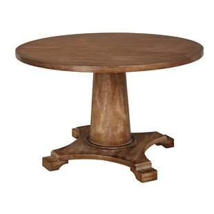 Whitmore Dining Table