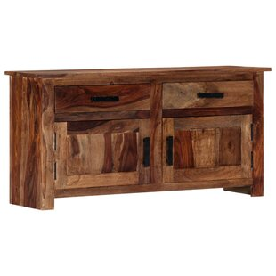 Lyon TV Stand By Union Rustic