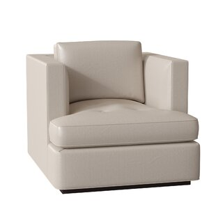 Central Park Armchair By Duralee Furniture