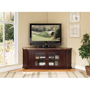 Parrett TV Stand