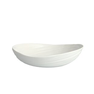 Cuccia Melamine Soup Bowl (Set of 6)