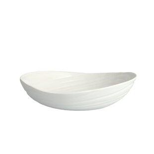 Cuccia Melamine Soup Bowl (Set of 6)