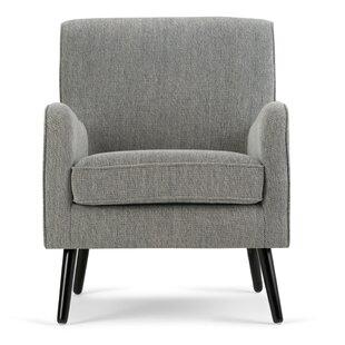 Dysart Armchair