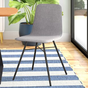 Lolli Side Chair by m.a.d. Furniture
