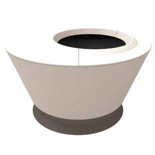 Faywood Plant Pot Image