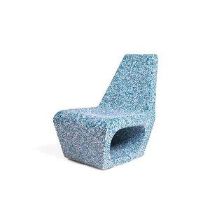 Latitude Run Wilna Ecopixel Chair
