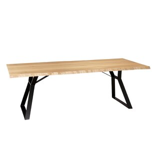 Brinton Dining Table By Williston Forge