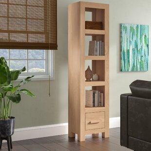 177cm Cube Unit By Gracie Oaks