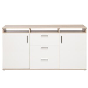 Sideboard West von All Home