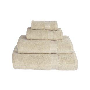 Gray Silver Dkny Bath Towels You Ll Love In 2021 Wayfair