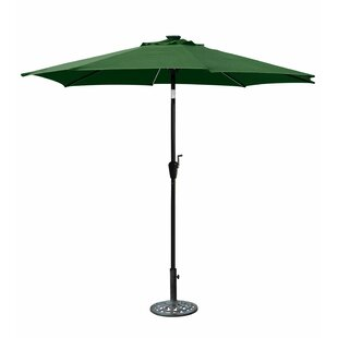 Sonora 8.5' Lighted Umbrella