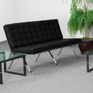 small office couch. Dillow Loveseat Small Office Couch M