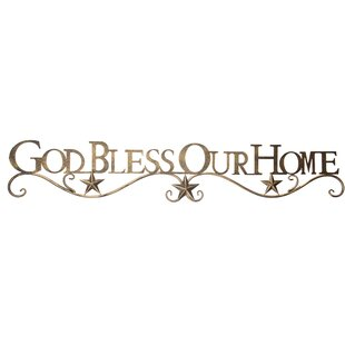 dbe87d9d226e Gold Wall Accents You ll Love