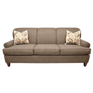 Bayamo Sofa