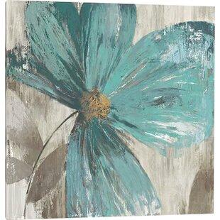 Flower Paintings U0026 Botanical Canvas Wall Art