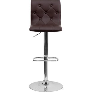 Offex Adjustable Height Sw..