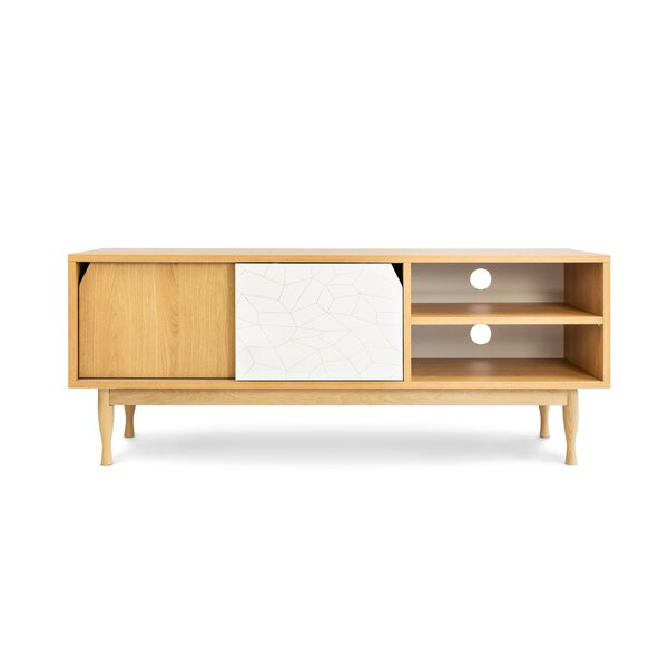 Alayna Tv Stand by George Oliver