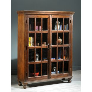 Portsmouth 2 Door Accent Cabinet by William Sheppee
