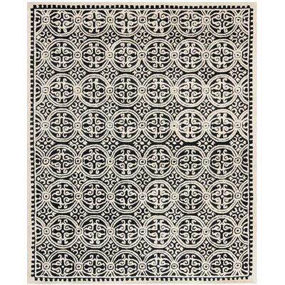 10 X 14 Wool Area Rugs You Ll Love In 2020 Wayfair