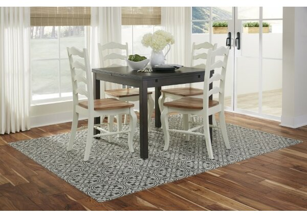 Mannington Wayfair