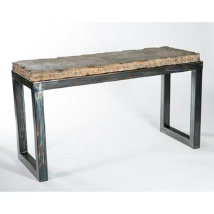 17 Stories Alicia Console Table