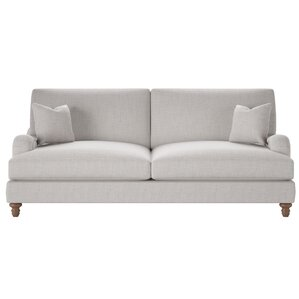 Delphine Sofa by Wayfair Custom Upholstery?