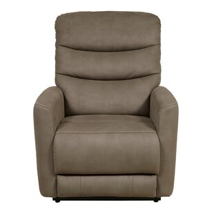 Latitude Run Philips Power Recline Lift Assist Recliner