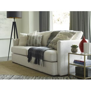 Avalon Standard Sofa
