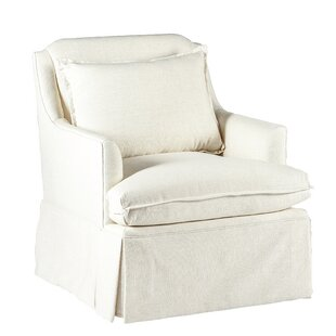 Gabby Bridgette Armchair