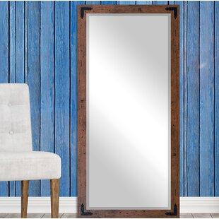 Buying Dumais Full Length Mirror ByGracie Oaks