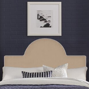 Perfect Fit Industries Instant Panel Headboard