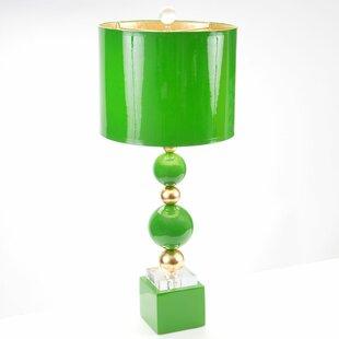 Sheridan 29 Table Lamp