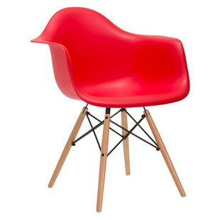 Eiffel Arm Chair