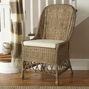 Eastham Side Chair