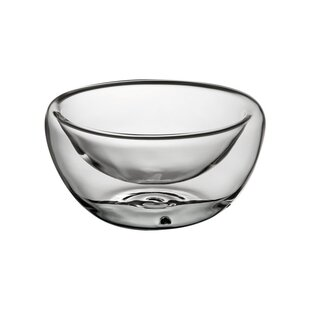 4-Piece Bowl Set (Set Of 4) By Zieher