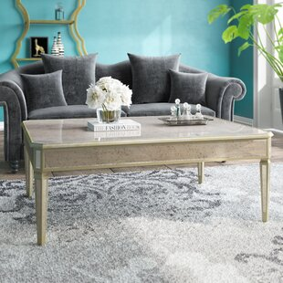 Best Coffee Table By Willa Arlo Interiors