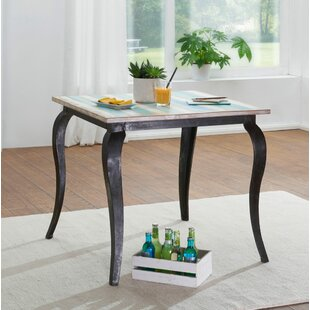 Gastonia Dining Table By Beachcrest Home