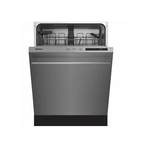Genuine Blomberg Dishwasher Flow Through Heater