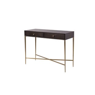 Lothen Console Table By Bloomsbury Market