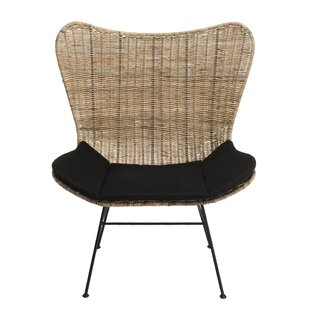 Chumley Guest Chair By Bay Isle Home