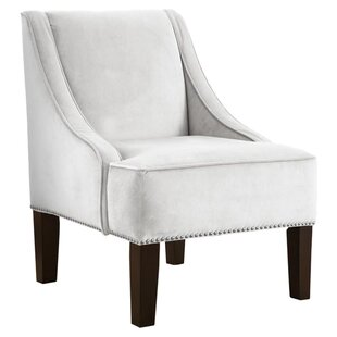 House of Hampton Mourcourt Side Chair