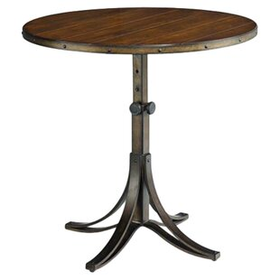 Calderwood End Table