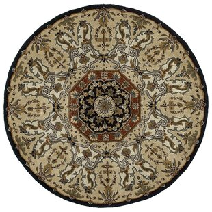 9 Foot Round Rug Wayfair