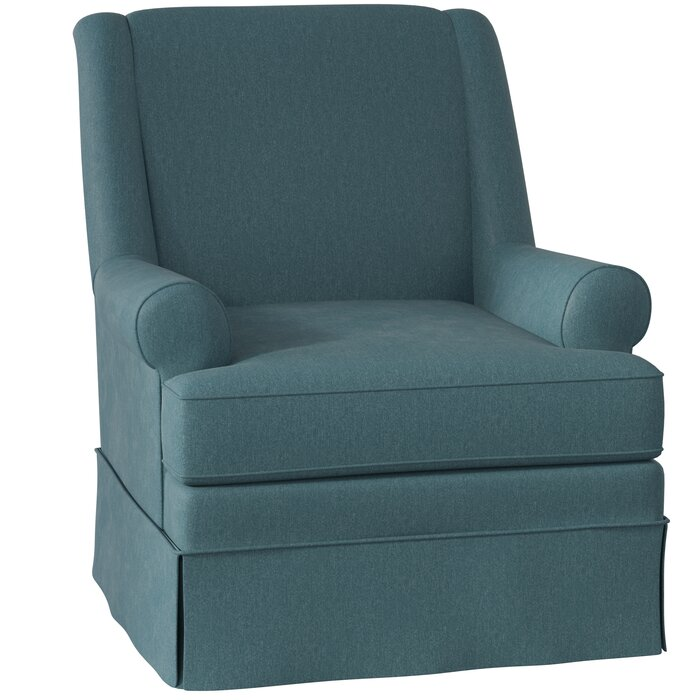 Terrific Swivel Armchair Caraccident5 Cool Chair Designs And Ideas Caraccident5Info