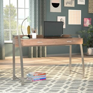 Spenser Writing Desk by Zipcode Design