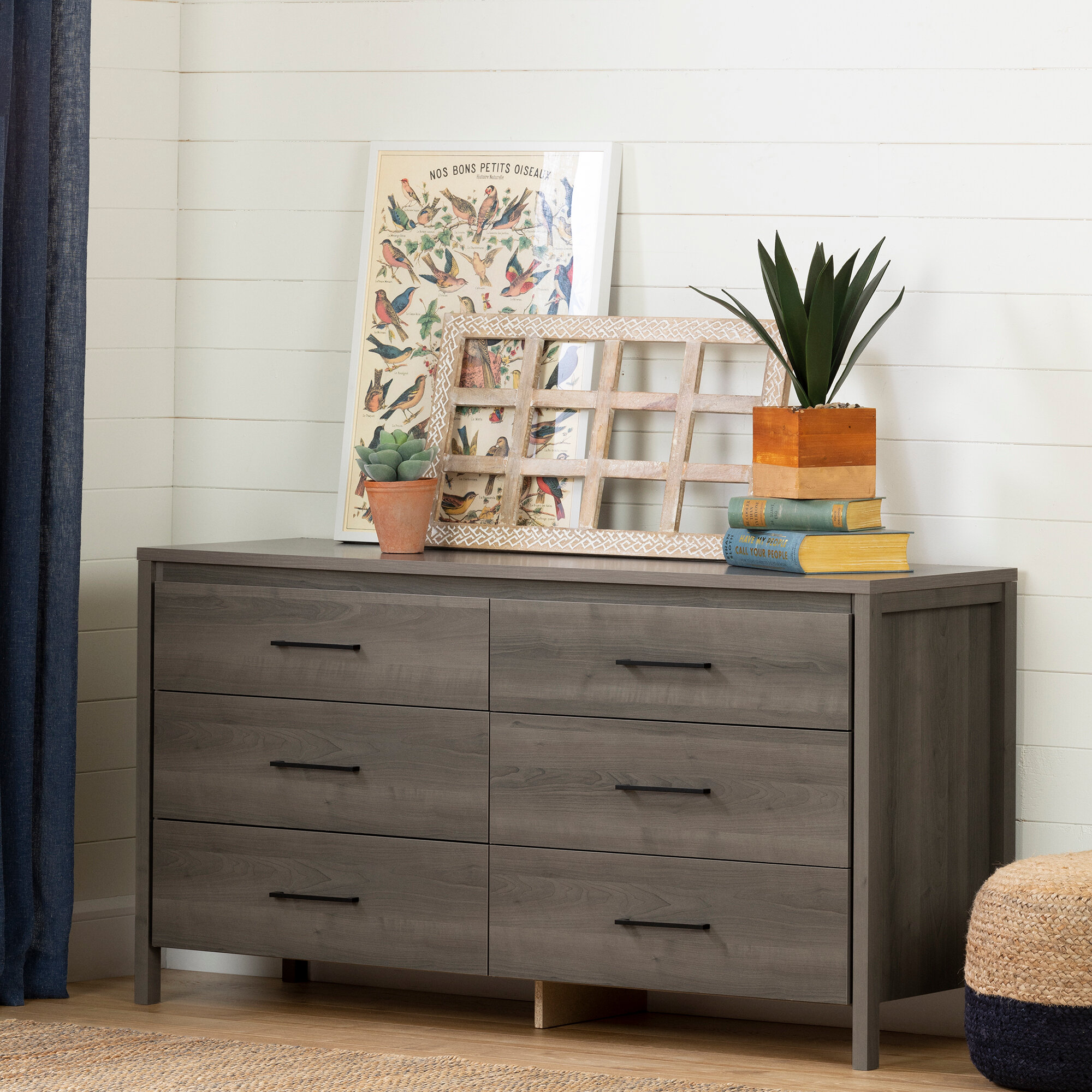 Dressers You Ll Love In 2021 Wayfair