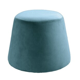 Potton Pouffe By Fairmont Park